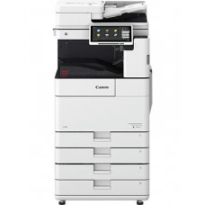 МФУ Canon imageRUNNER ADVANCE DX 4725i