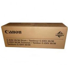 Фотобарабан Canon Drum Unit C-EXV35 (black)