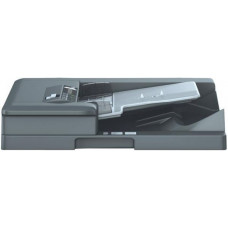 Автоподатчик Konica Minolta Document Feeder DF-628
